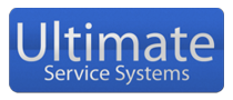 Ultimate Service Systems